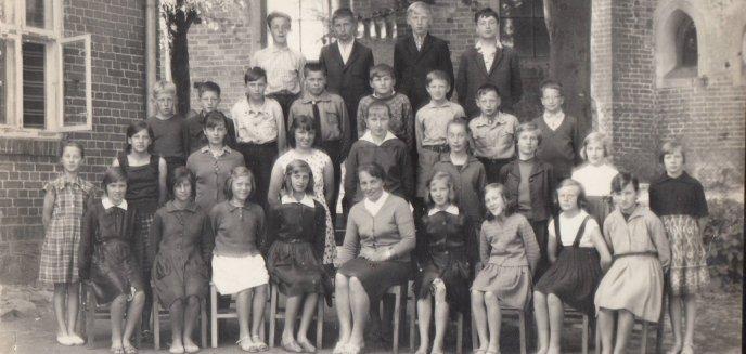 Artykuł: Szli na Zachód osadnicy. Historia z sowieckim opozycjonistą w tle