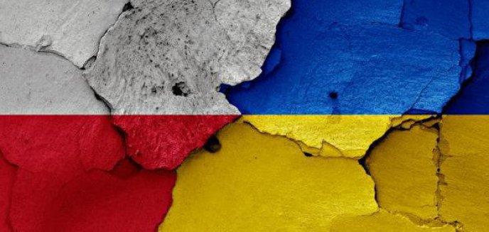 Artykuł: UKRAINA, UKRAINA  KAPRAL, STARSZINA I WIESZCZ