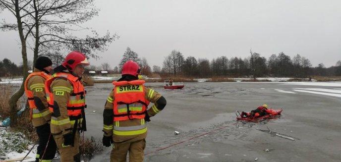 Artykuł: Doskonalenie zawodowe strażaków