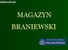 Magazyn Braniewski nr 23