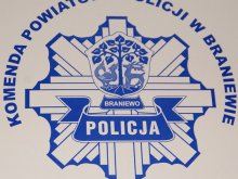 Podsumowanie ostatnich drogowych zdarzeń. Policjanci apelują o ostrożność!