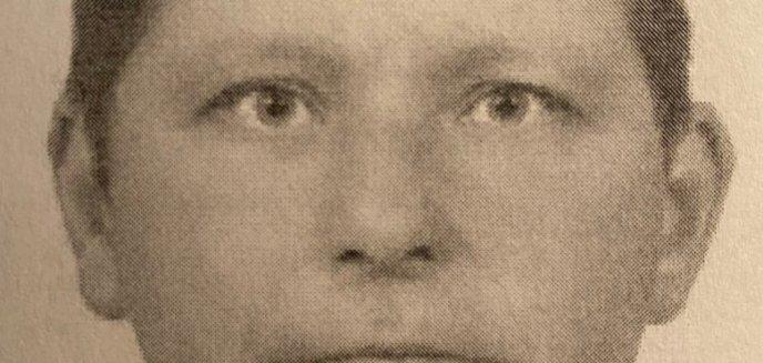 Artykuł: Policjanci poszukują Daniela Rogoża