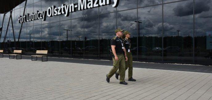 Artykuł: Zatrzymano poszukiwanych mężczyzn
