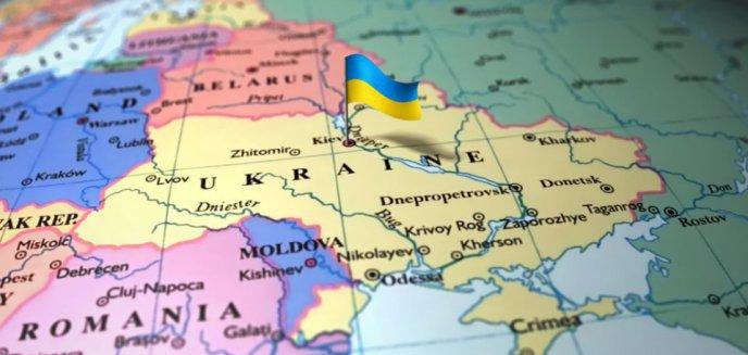 Artykuł: Ukraińskie specłużby o wizach do Polski. Olsztyńscy pracodawcy czekają na pracowników
