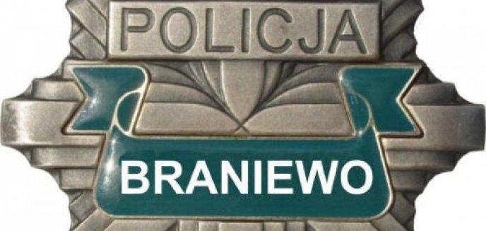 Policjanci wyjaśniają okoliczności śmiertelnego wypadku