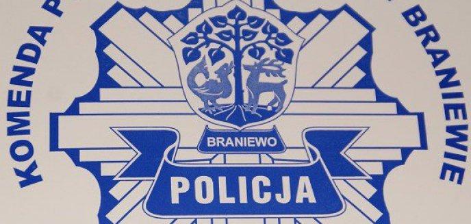 Artykuł: Ukradł rower, by skrócić sobie drogę do domu – zatrzymali go policjanci