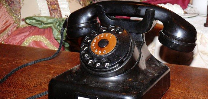 Artykuł: ZUS w Elblągu zaprasza na dyżur telefoniczny