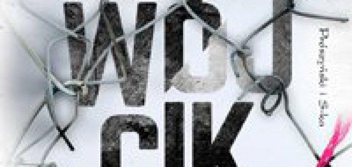 Recenzja: Na zesłaniu w Białych Brzegach