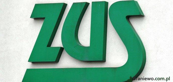 Artykuł: Zmiany w rejestracji i logowaniu do portalu PUE ZUS