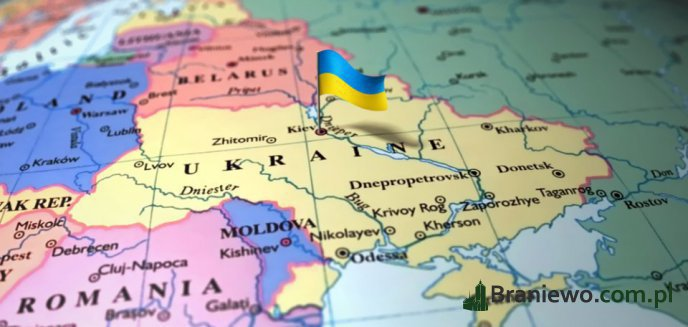 Artykuł: Polskich wiz niezgody ciąg dalszy. Na Ukrainie bez zmian!