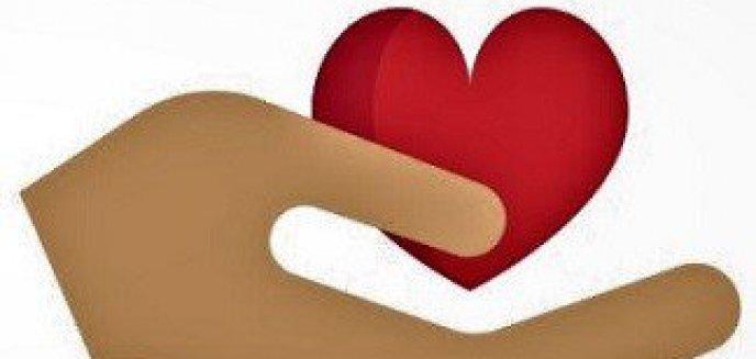Artykuł: Światowy Dzień Donacji i Transplantacji - Mateusz: Dopiero teraz, po przeszczepieniu nerki, zaczynam naprawdę żyć