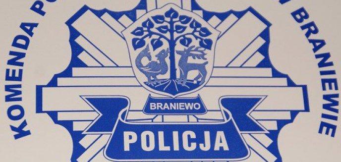 """Artykuł: Policyjne działania """"ZNICZ 2021"""" - zmiana organizacji ruchu"""